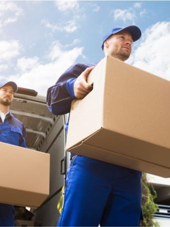 Domestic Door to Door | Air Freight Services