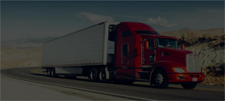 2010 - Logistics & Freight Forwarding Solutions