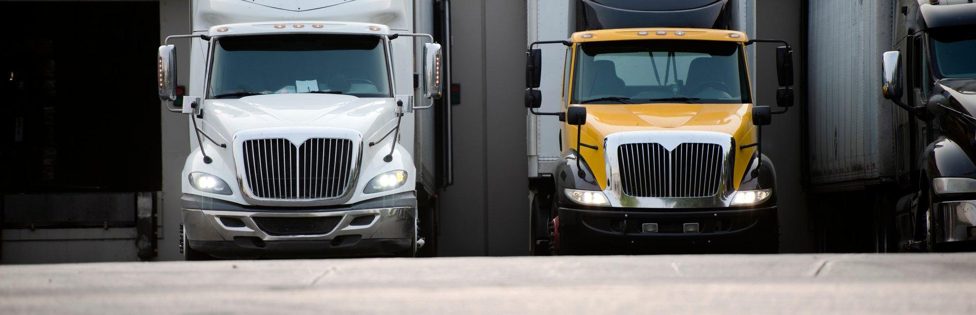 Logistics transportation services - costs ways to reduce
