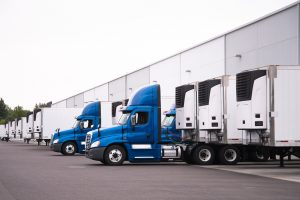 when not to use ltl freight consolidation