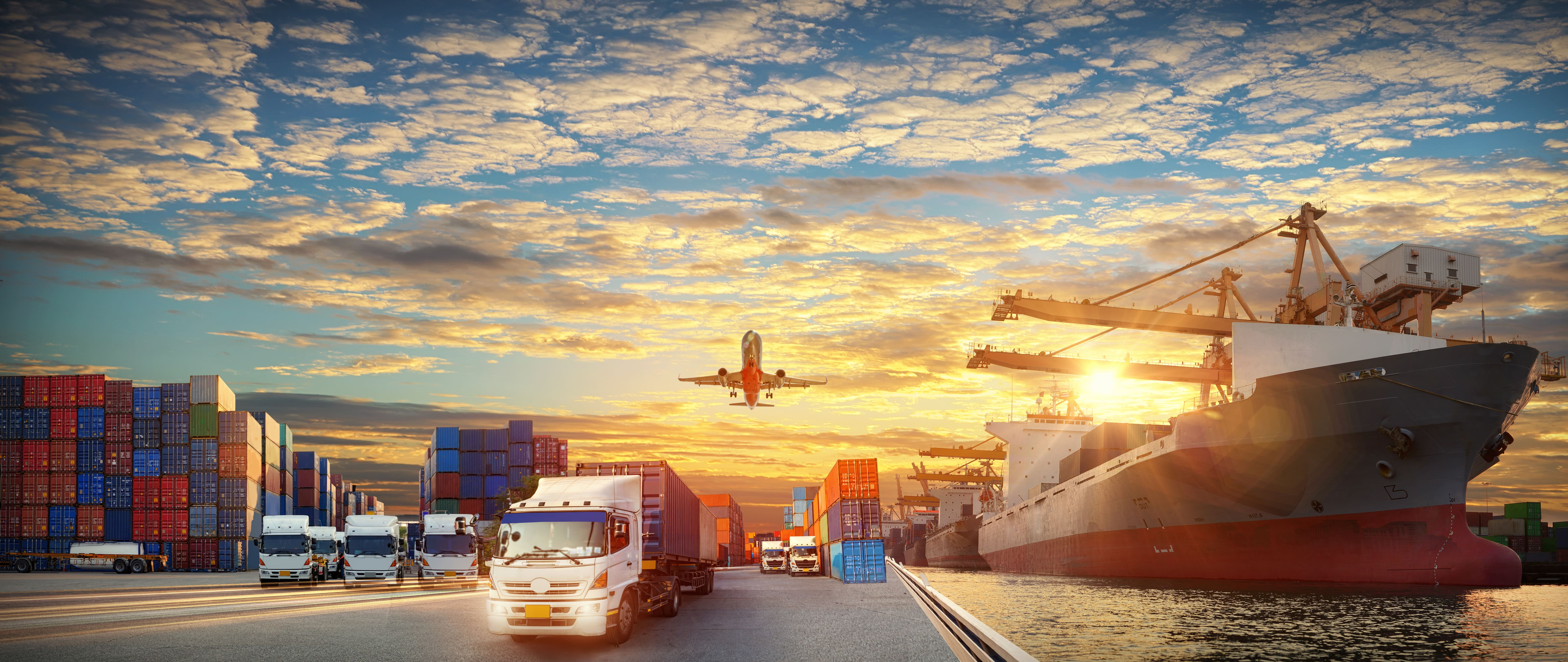 Freight Solution