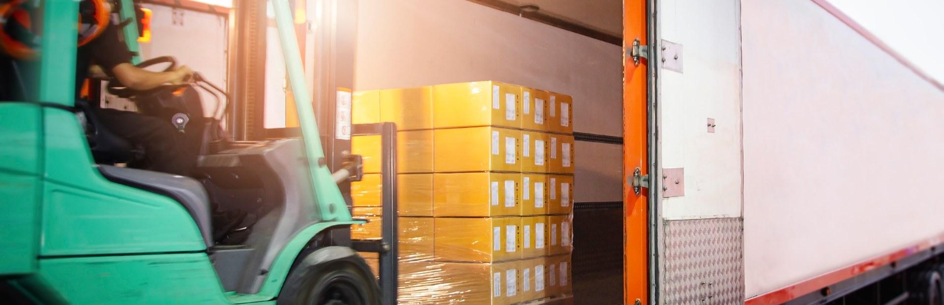 ltl vs parcel shipping